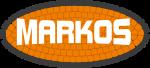 Markos – układanie kostki brukowej